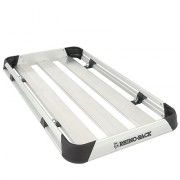 Baca con Borde con kit RHINO RACK de 1500 x 800
