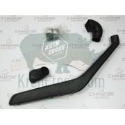 Snorkel CHINESE para Ford Ranger PJ-PK 2007 / Mazda BT50
