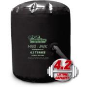 Gato hinchable 4,2 Tn con bolsa y kit reparación IRONMAN