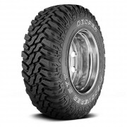 Neumático COOPER STT 35x12.50R15 - CONSULTAR PRECIO 964 230001