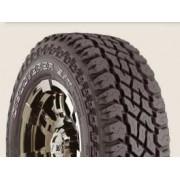 Neumático COOPER 275/70R18