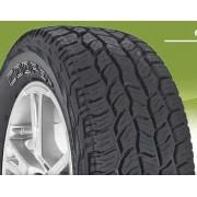 Neumático COOPER A/T 3 215/70R16 - CONSULTAR PRECIO 964 230001