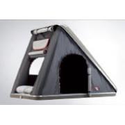Tienda de techo mod. COLUMBUS CARBON FIBER pequeña (estructura en fibra de carbono)