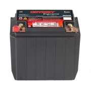 Batería seca ODYSSEY (ER18) 12V 14Ah 535A