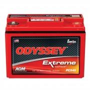 Batería seca ODYSSEY (ER18) 12V 13Ah 545A