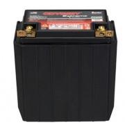 Batería seca ODYSSEY (ER22) 12V 18Ah 625A