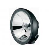 Faro Largo Antiniebla Luminator Compact - HELLA