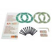 Kit de mantenimiento AVM 466/457/404/419/421CR/413/421/521
