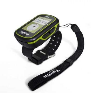 TwoNav Ultra (GPS + Pulsómetro)