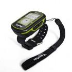 TwoNav Ultra (GPS + Sensor de cadencia y velocidad)