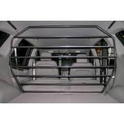 Reja Separación carga para Hyundai Santa Fe 06-10