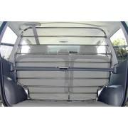 Reja Separación carga para Hyundai Terracan 01-07