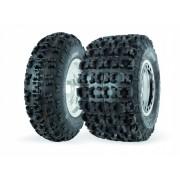 Neumático Delantero ITP Holeshot MXR4*/MXR6** 19x6-10**