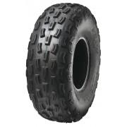 Neumático XPEED X-500