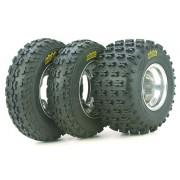 Neumático ITP HOLESHOT MXR 4* / MXR 6**