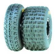 Neumático ITP HOLESHOT SX