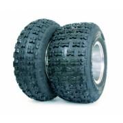 Neumático ITP HOLESHOT SR