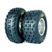 Neumático ITP HOLESHOT XCR