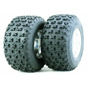Neumático ITP HOLESHOT XCT