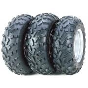 Neumático CARLISLE 489