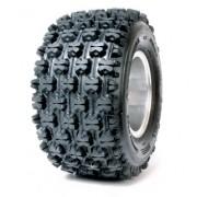 Neumático INNOVA POWER GEAR ENDURO