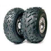 Neumático INNOVA LAND HAWK