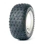 Neumático INNOVA KNOBBY GEAR