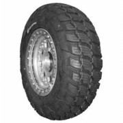 Neumático GOLDSPEED DAKAR MU900