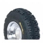 Neumático GOLDSPEED MX (MOTO X)