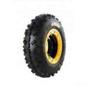 Neumático BE PRO
