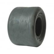Neumático INNOVA KARTING