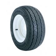 Neumático CARLISLE USA TRAIL