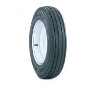 Neumático CARLISLE SPORT TRAIL