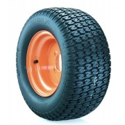 Neumático CARLISLE TURF TRAC R/S