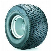 Neumático CARLISLE ULTRA TRAC