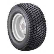 Neumático CARLISLE MULTI TRAC C/S