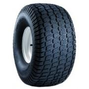 Neumático CARLISLE TURF MASTER