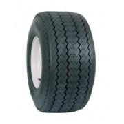 Neumático INNOVA GREENER