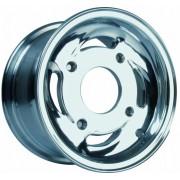 Llanta Aluminio XPEED X-WIND B