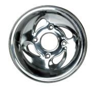 Llanta Aluminio XPEED X-FLY A