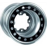 Llanta Aluminio ITP X-BAJA A