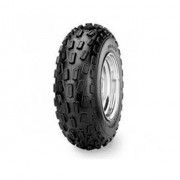 Neumaticos Maxxis C9207 FRONT PRO