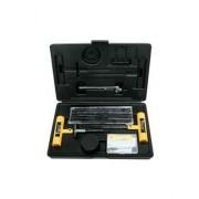 Kit T-MAX para reparar pinchazos