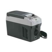 Nevera WAECO CoolFreeze CDF-11, 10,5 litros