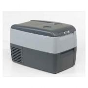 Nevera WAECO CoolFreeze CDF-36, 36 litros