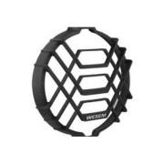 Rejilla anti-impacto para faros WESEM H2,  Ø183