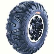 Neumático BE PRO UXT