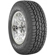 Discoverer A/T3 195/80R15, 96H