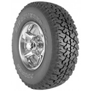 Discoverer ST MAX 205/80R16 104T, XL, M+S