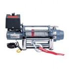 Cabrestante Come-up DV-6000L/24v - 2722kg